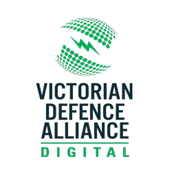 Victorian Defence Alliance Charter - Digital
