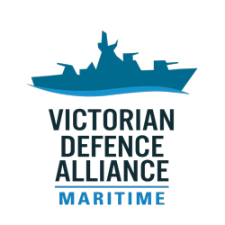 Victorian Defence Alliance Charter - Maritime