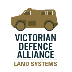 VDA Land Systems
