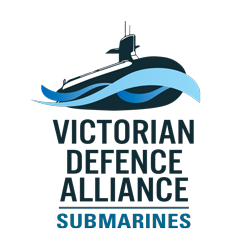 VDA - Submarines