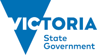 Victorian Government
