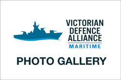 VDA Maritime Photo Gallery